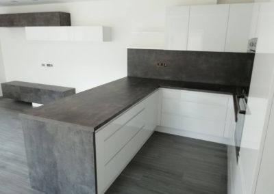 kuchyne-dolni-bojanovice-2