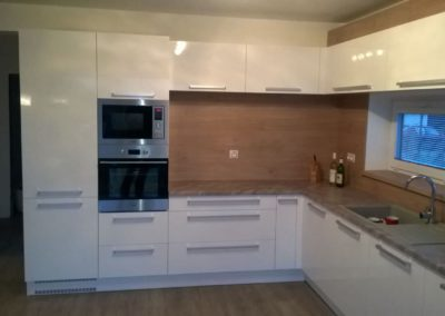 kuchyne-dubnany-3