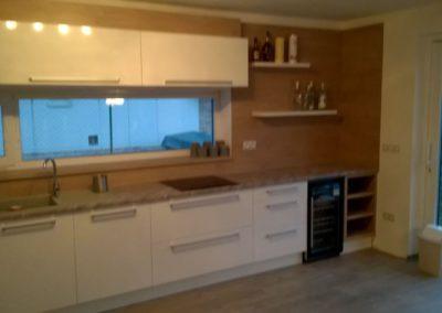 kuchyne-dubnany