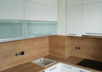 kuchyne-tovacov3